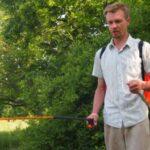 Садово-огородная микро-био-экология