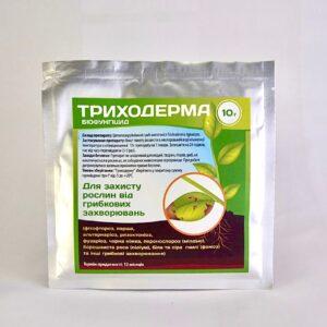 p3243353 300x300 - Зоря микробиоэффект купити бокаши, емочки, захист рослин, добрива