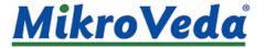 mikroveda 240x44 1 - Заря микробиоэффект купить бокаши, эмочки, защита растений, удобрения