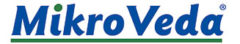 mikroveda 240x44 1 - Зоря микробиоэффект купити бокаши, емочки, захист рослин, добрива