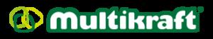 multikraft 1 300x55 - Заря микробиоэффект купить бокаши, эмочки, защита растений, удобрения