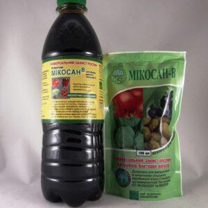 p7024595 300x300 - Зоря микробиоэффект купити бокаши, емочки, захист рослин, добрива