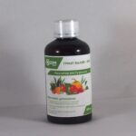 gumat kaliya bor enzim 200ml.32grn 150x150 - НАБОР препаратов БАЗОВЫЙ для сезона Конец лета