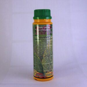 30Д БИОинсектоакарицид от клещей и вредных насекомых