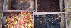 zarya org ua kompostirovanie 01 - Присадибна черв`ятнік для переробки органічних відходів на біогумус