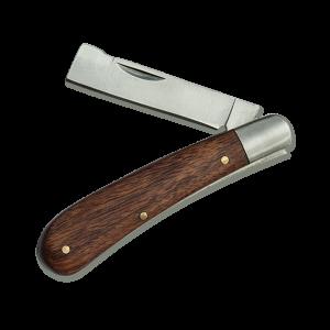 Нож копулировочный OKULIZAK KT-RG1202