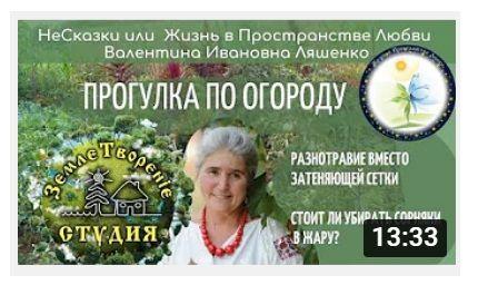 1 2 70txm8h0pe5jfhkn8e7supj4wajm6ra9qkrsvnl5sgg - Заря микробиоэффект купить бокаши, эмочки, защита растений, удобрения